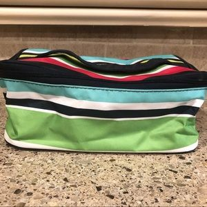 Thirty-One | Glamour Case, Preppy Pop